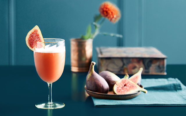 Fig Sour Gin Cocktail.png
