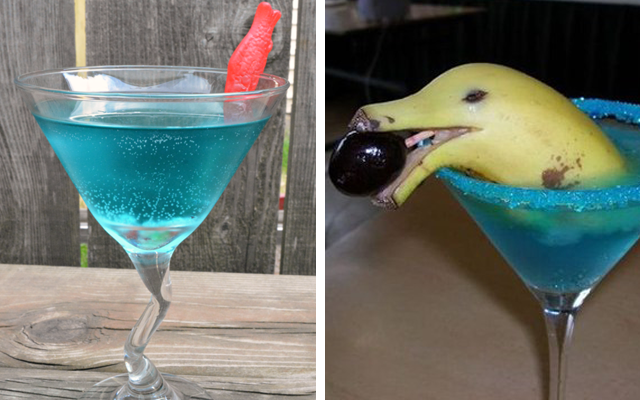 mermaid+martini+fail.png