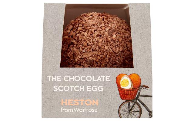 Heston-Chocolate-Scotch-Egg.jpg