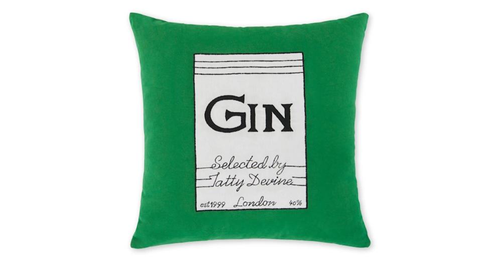 Tatty-Devine-Gin-Cushion.png