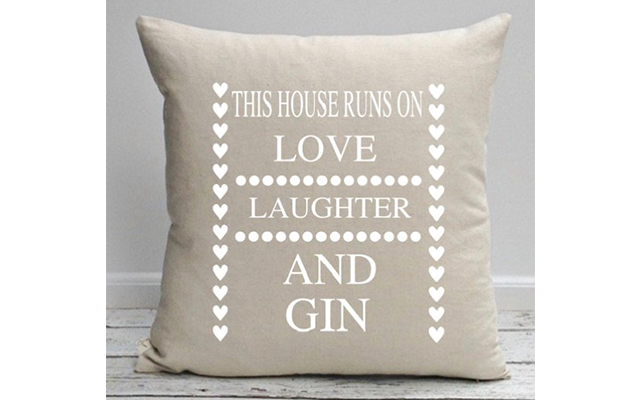 This-house-runs-laughter-gin-cushion.jpg
