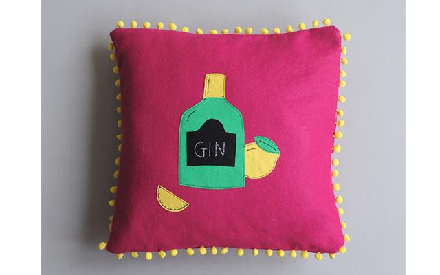 Pink-Gin-Cushion.jpg