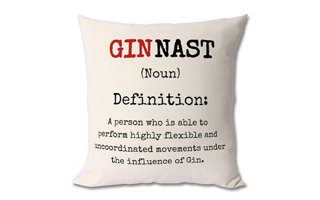 Ginnast-funny-gin-cushion.jpg