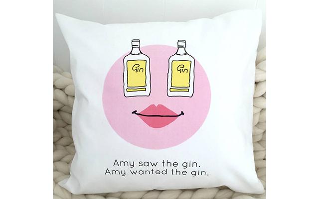 Personalised-gin-cushion.jpg