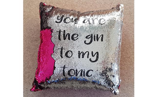 Sequin-Gin-to-my-tonic-cushion.jpg