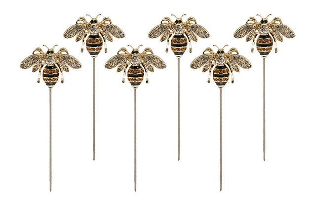 Bee-Cocktail-Picks.png