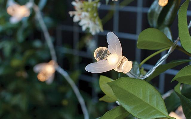 Bee-Fairy-Lights.png