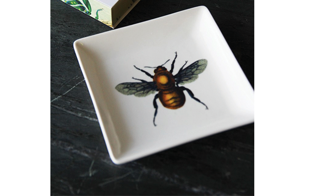 Bee_Drinks_Tray.png