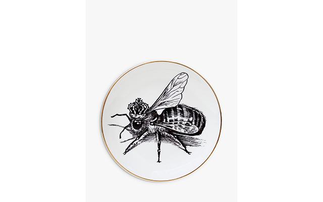 Queen Bee Plate.png