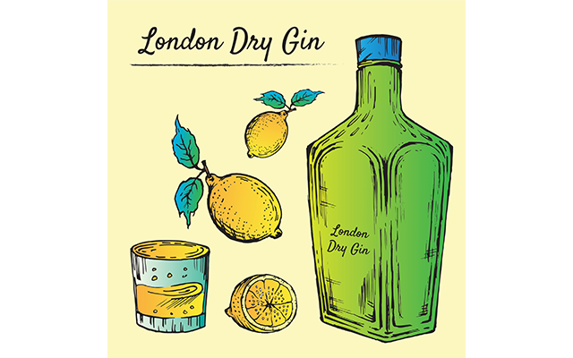 London-dry-gin.png