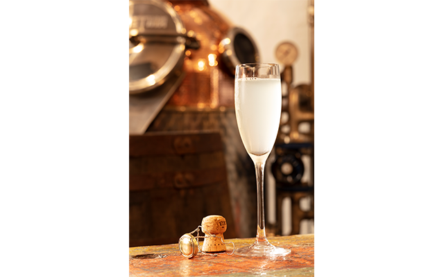 Dodd's French 75.png
