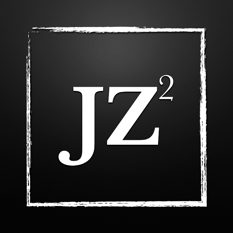 JZsquared Productions