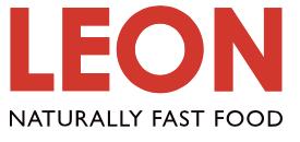 Leon Logo.png