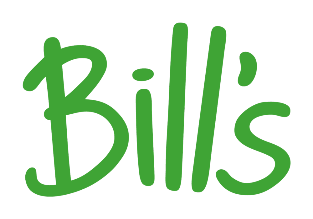 Trsuetd_Bills.png