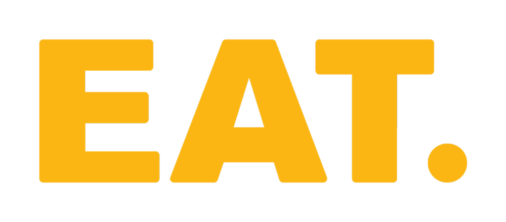 Trusted_Eat.png
