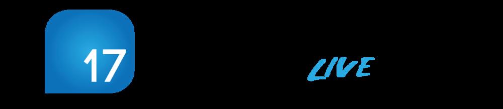 restaurant-tech-live-logo.png