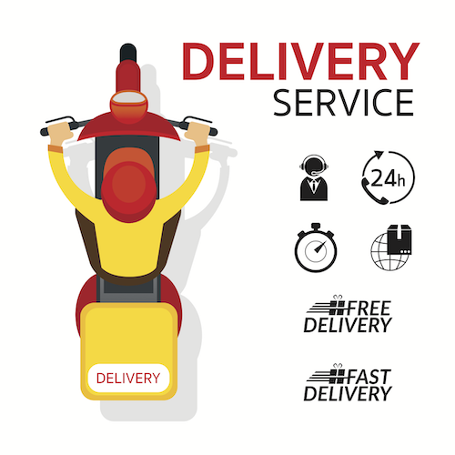 Platopus Delivery.png