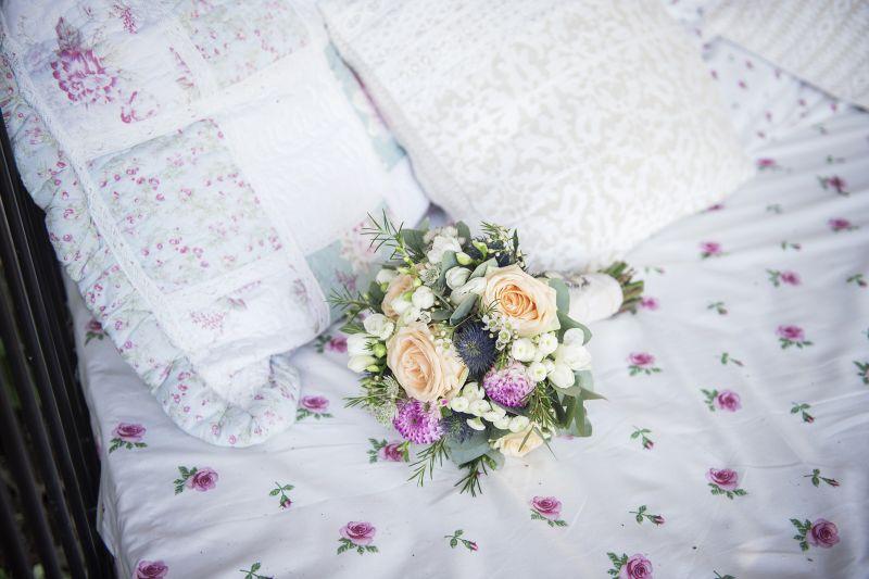 Fleurs Design 2.jpg