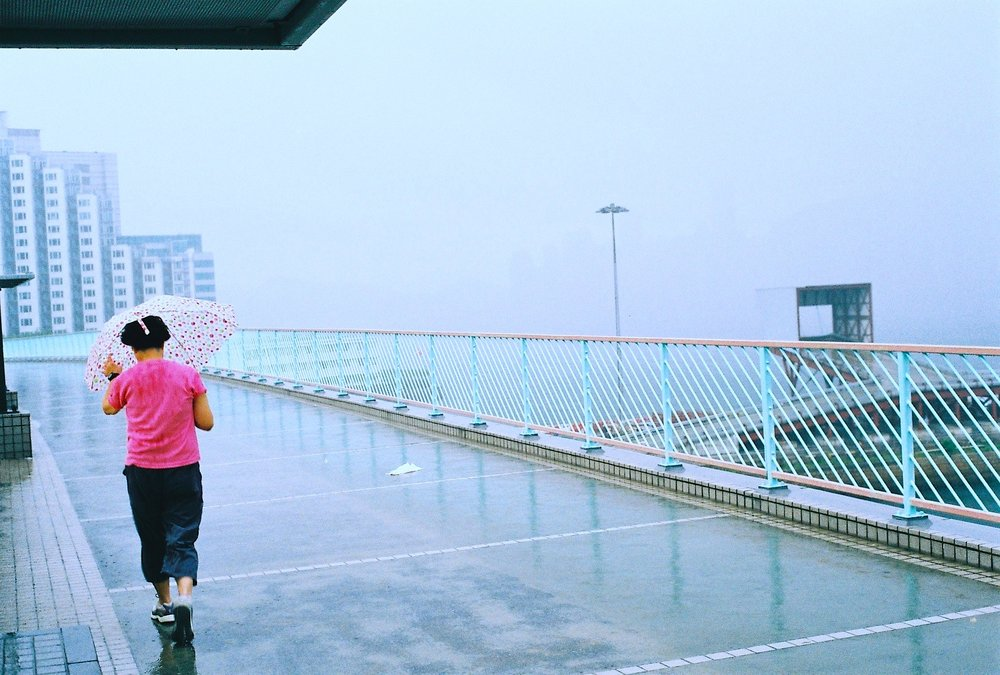 Woman in HK .jpg