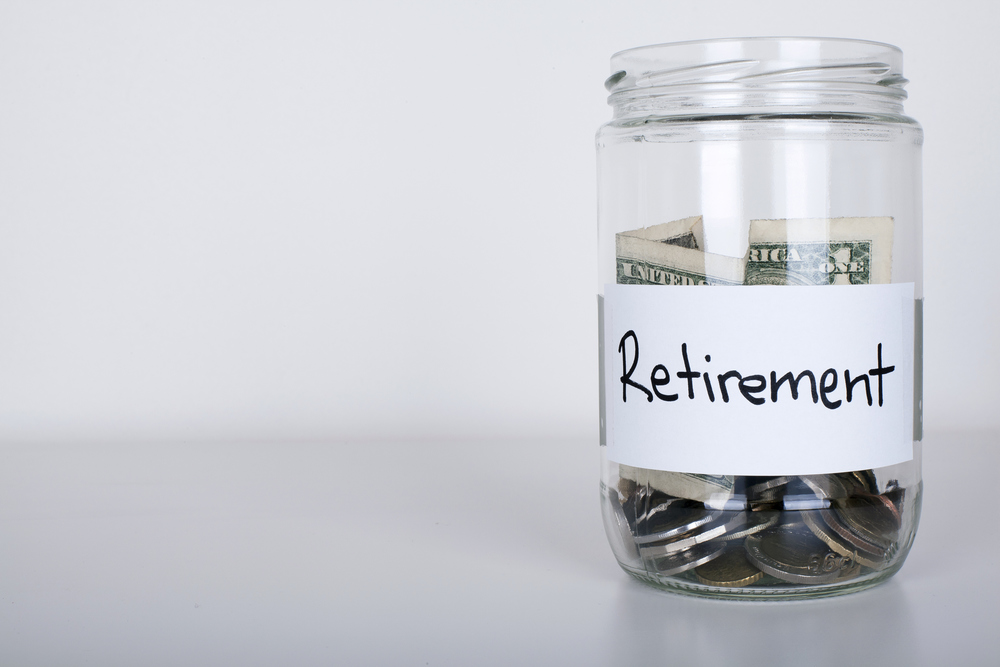 Expat Retirement Planning