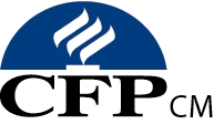 cfp_cm_logo_0.jpeg