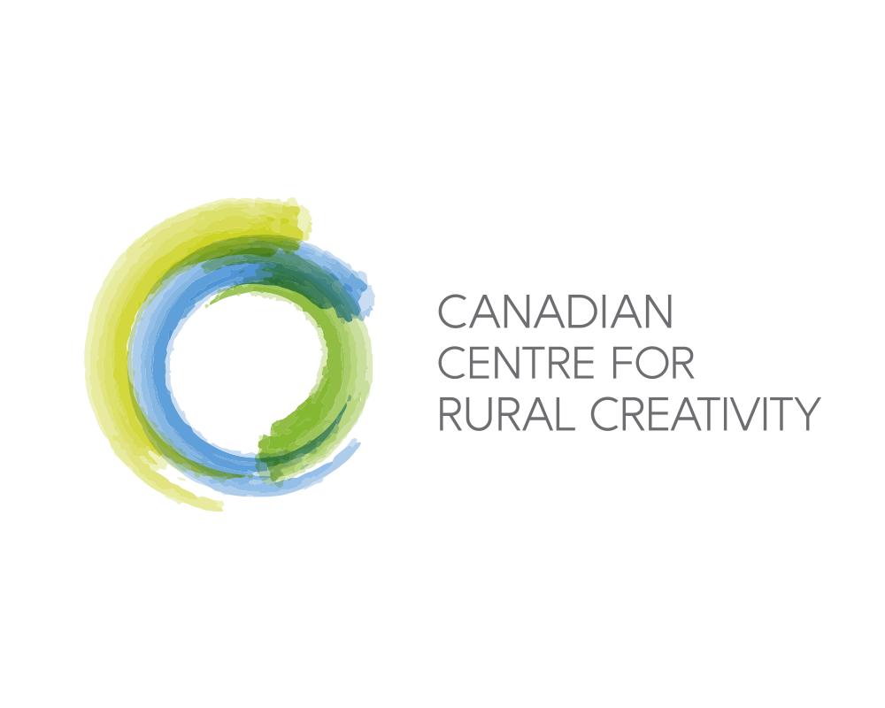 CCRC_Logo.png