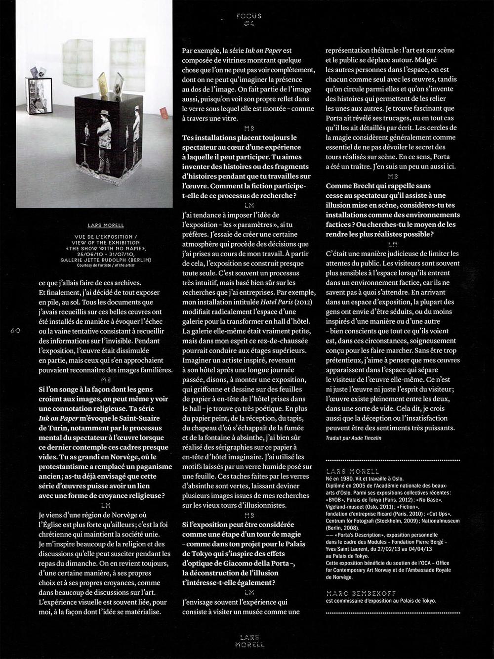 LM_Palais_Magazine_01_2013_-2.jpg