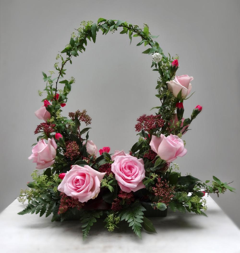 flowerarrangment