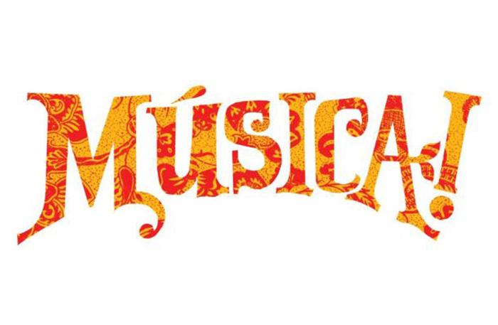 'Música' (8+) - 2012  In regie van Gienke Deuten, een productie van Het Brabants Orkest.