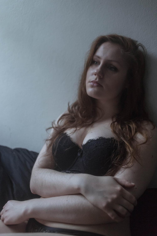 simona lingerie (3).jpg