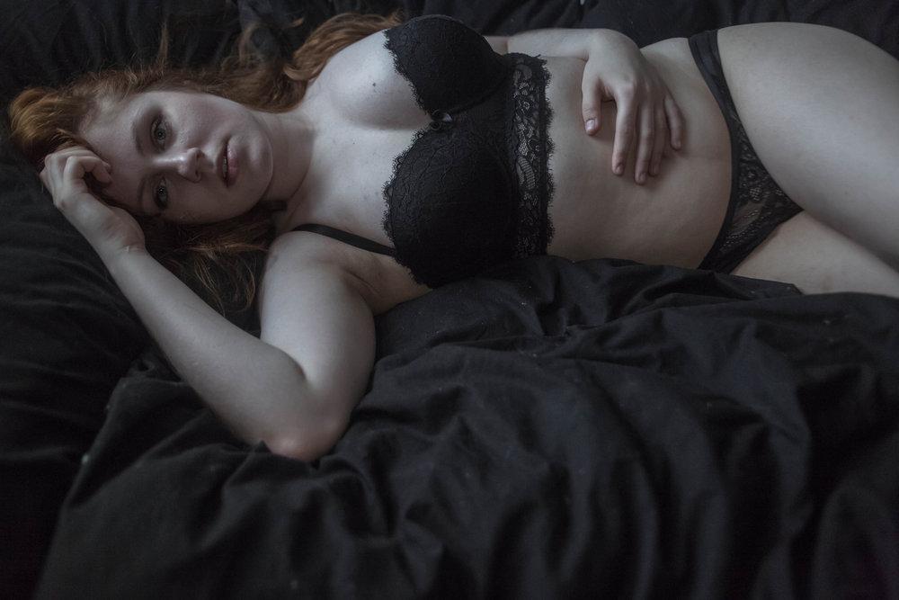 simona lingerie (6).jpg