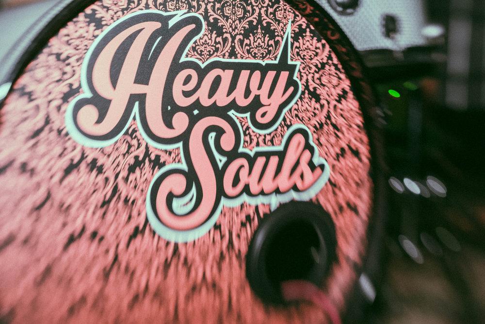 heavy souls weekender (13).jpg