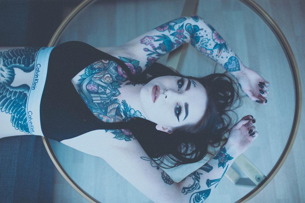 holli lingerie (7).jpg