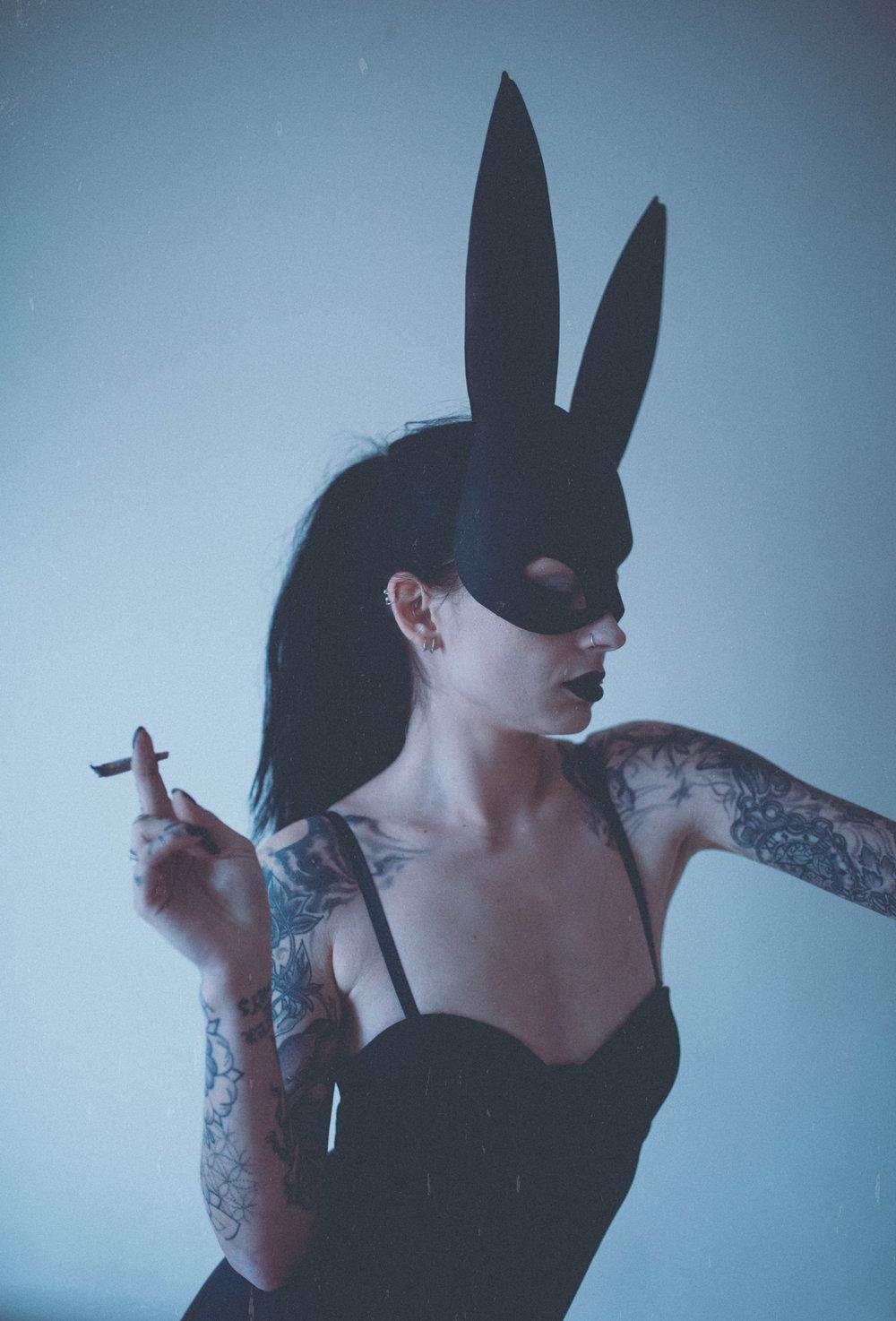 ronja lingerie (14).jpg