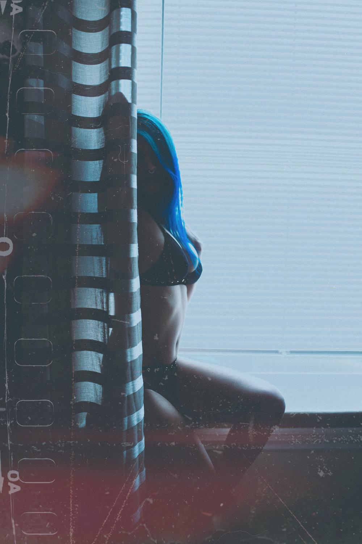 tara lingerie (6).jpg