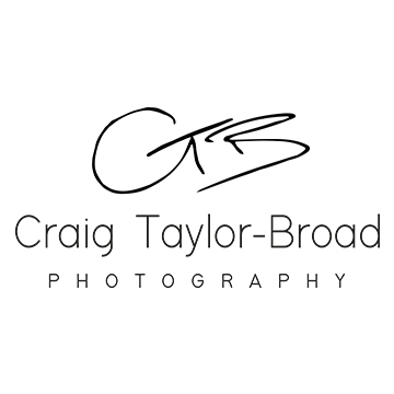 Craig Taylor-Broad Photography