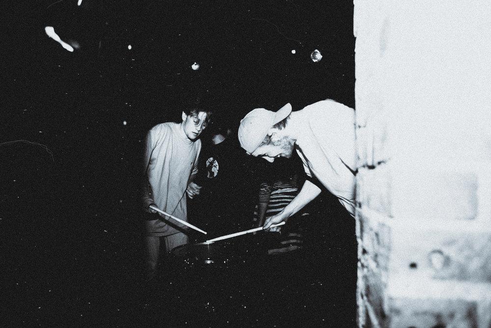 hypo album release old bakery (12).jpg