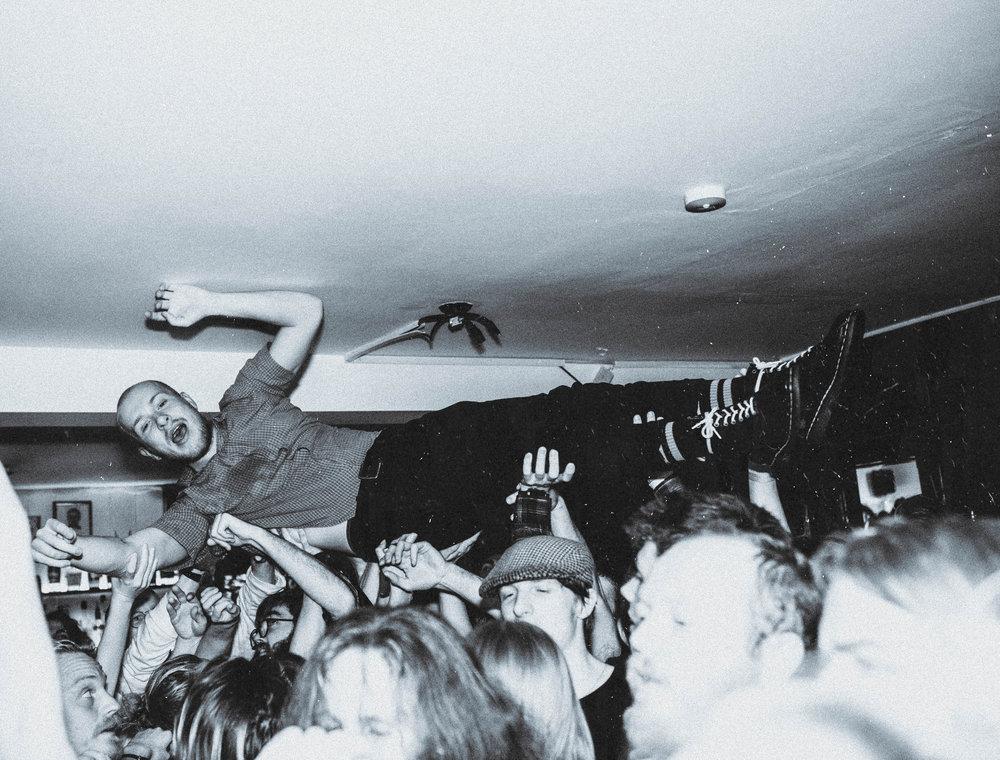 tf jacobs ladder album release (10).jpg