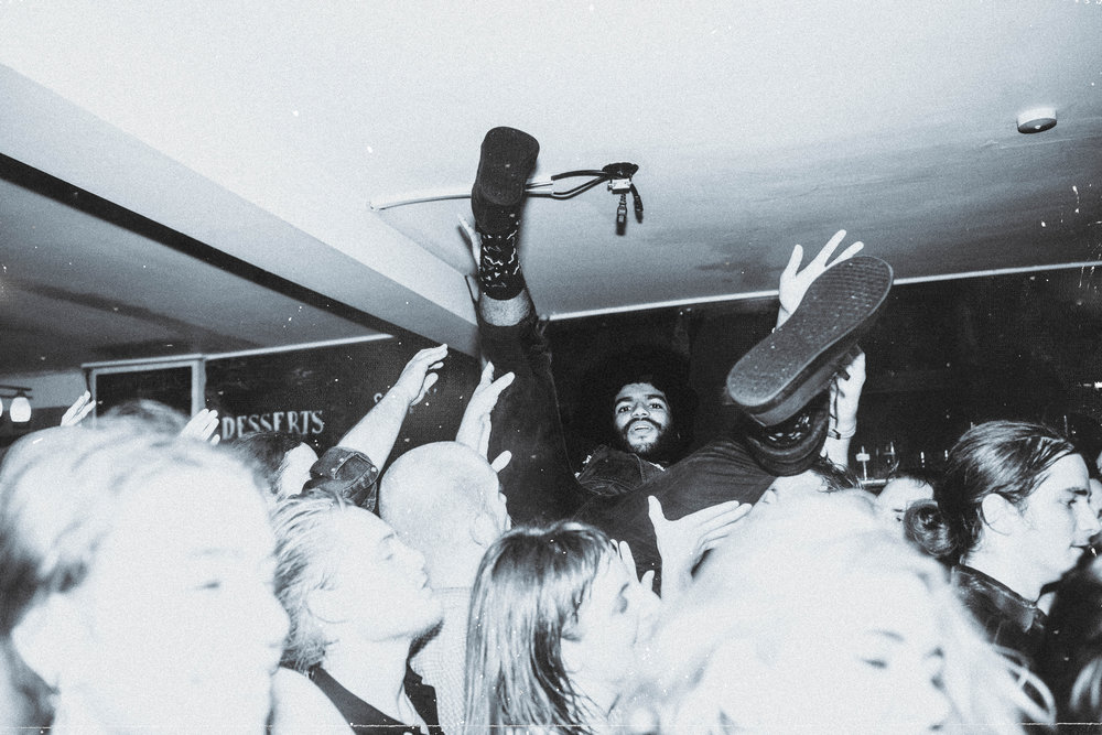 tf jacobs ladder album release (16).jpg
