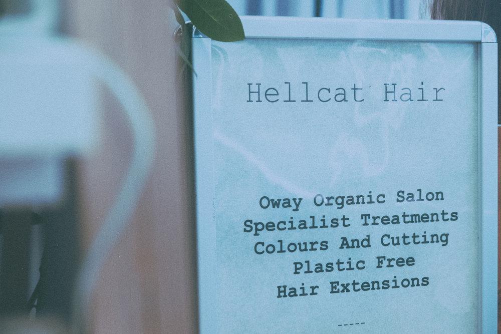 hellcat bts (13).jpg