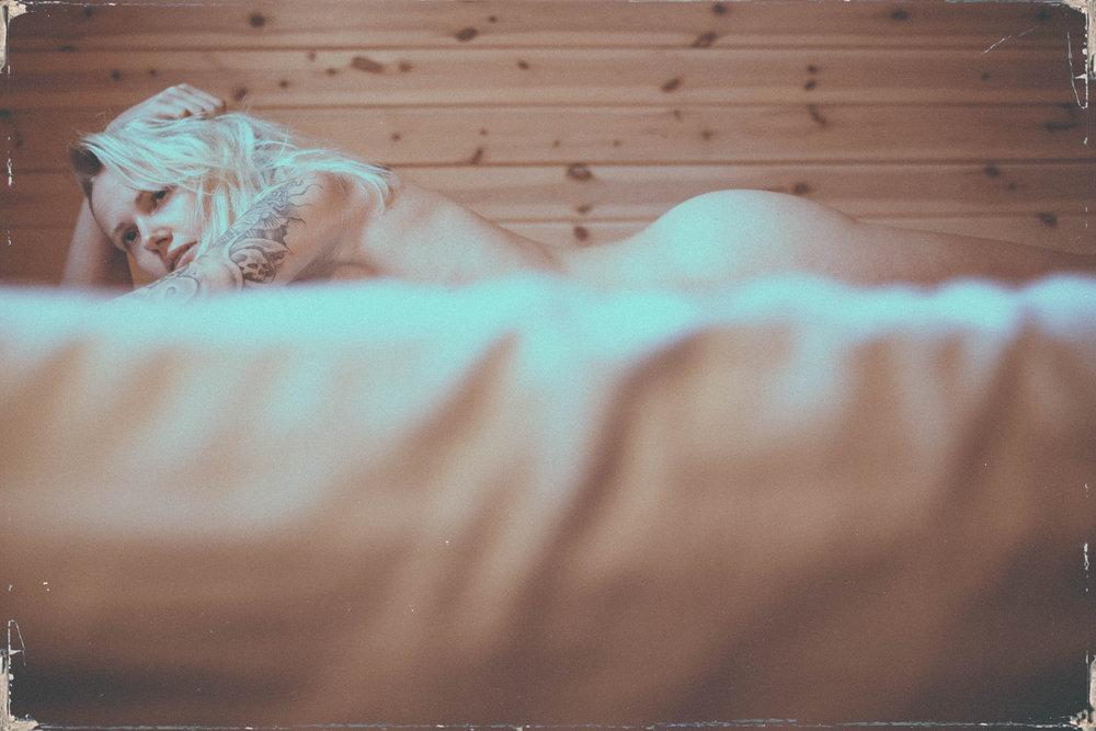 nicola nude (8).jpg