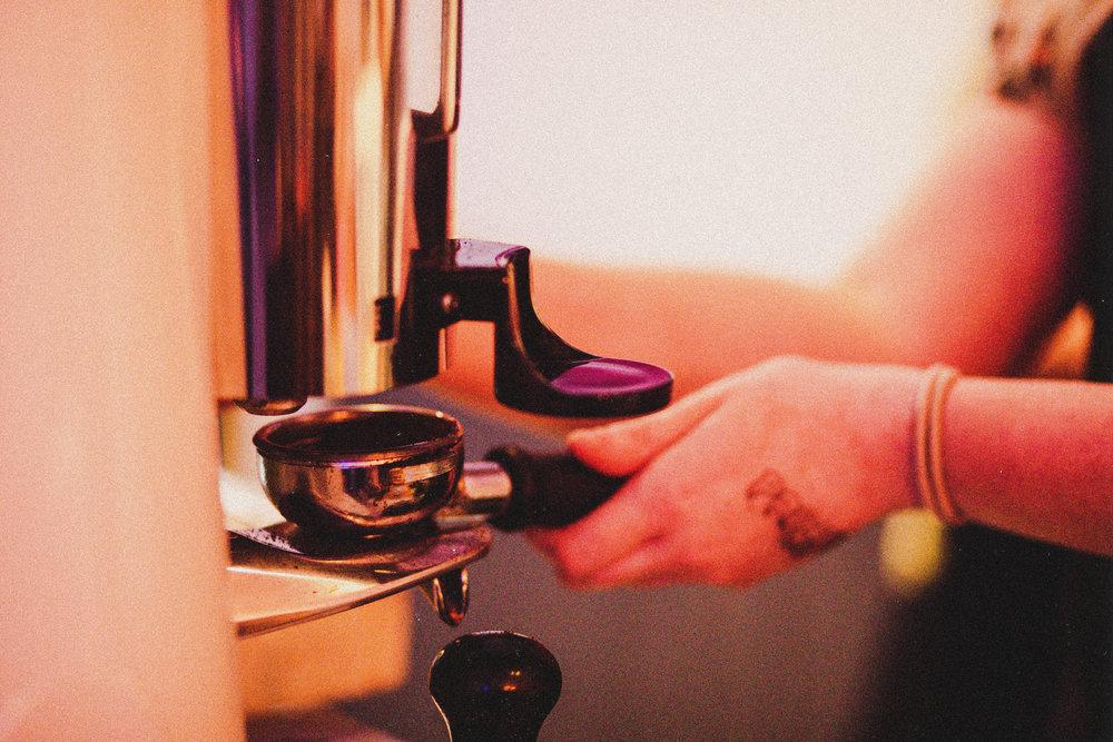 prime latte art comp (23).jpg
