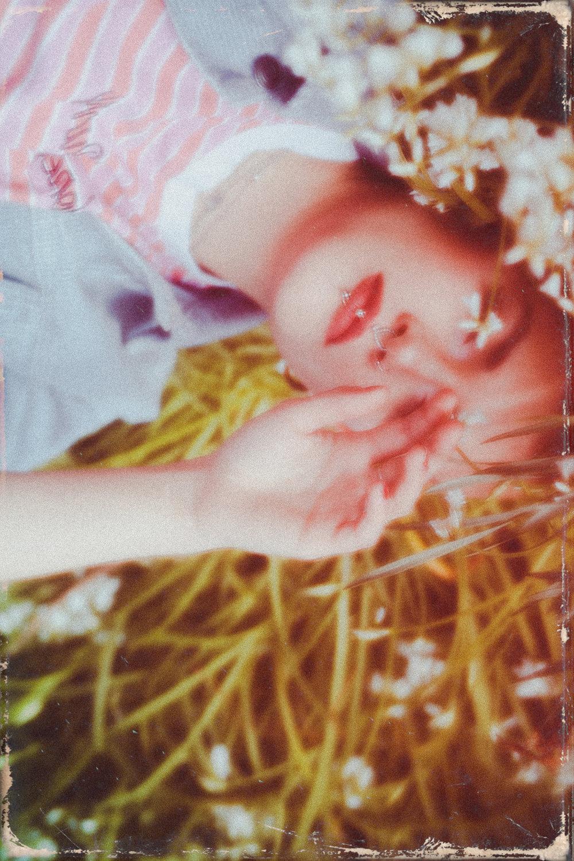 aiysha flower portraits april 2019 (5).jpg