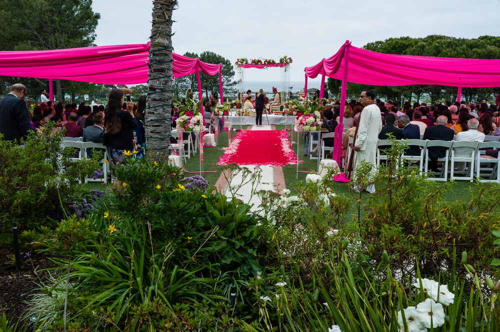 Celebration at Laguna Cliffs : June 2014