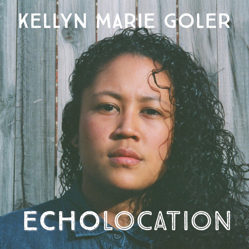 Echolocation Album Art Cover Only v2 9-22-2015.jpg