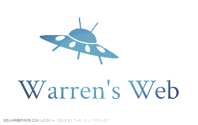 Warren's Web