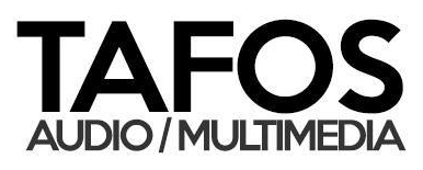 Tafos Audio & Multimedia
