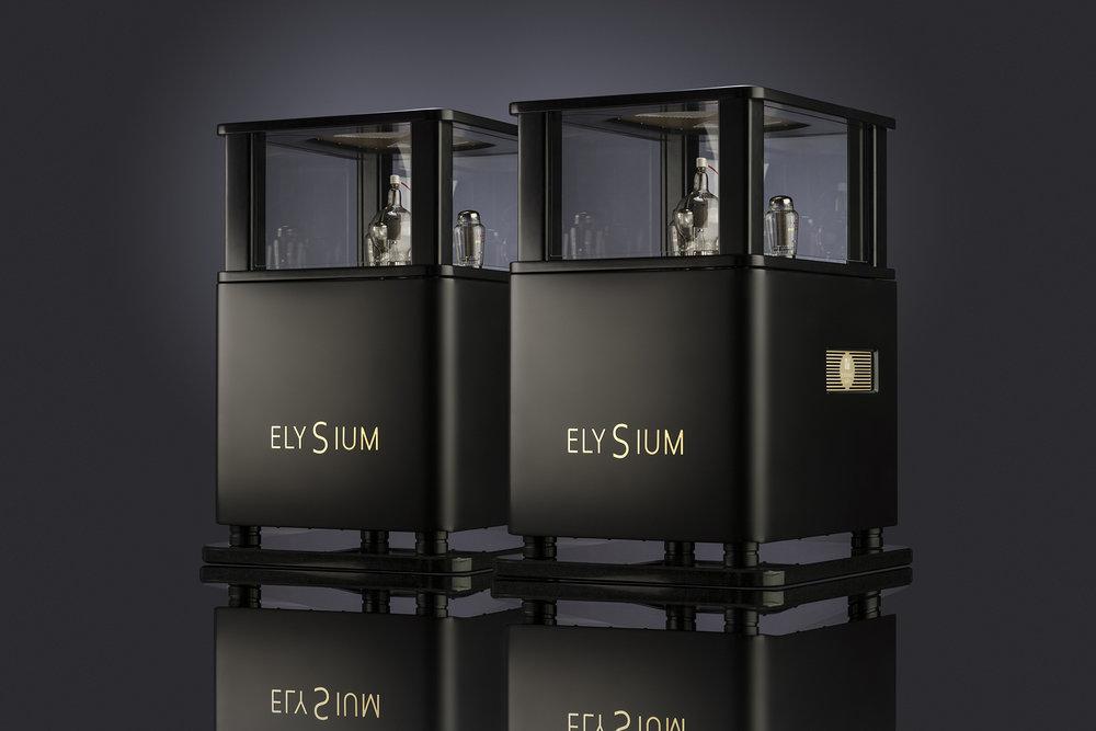 ELYSIUM-BLACK.jpg