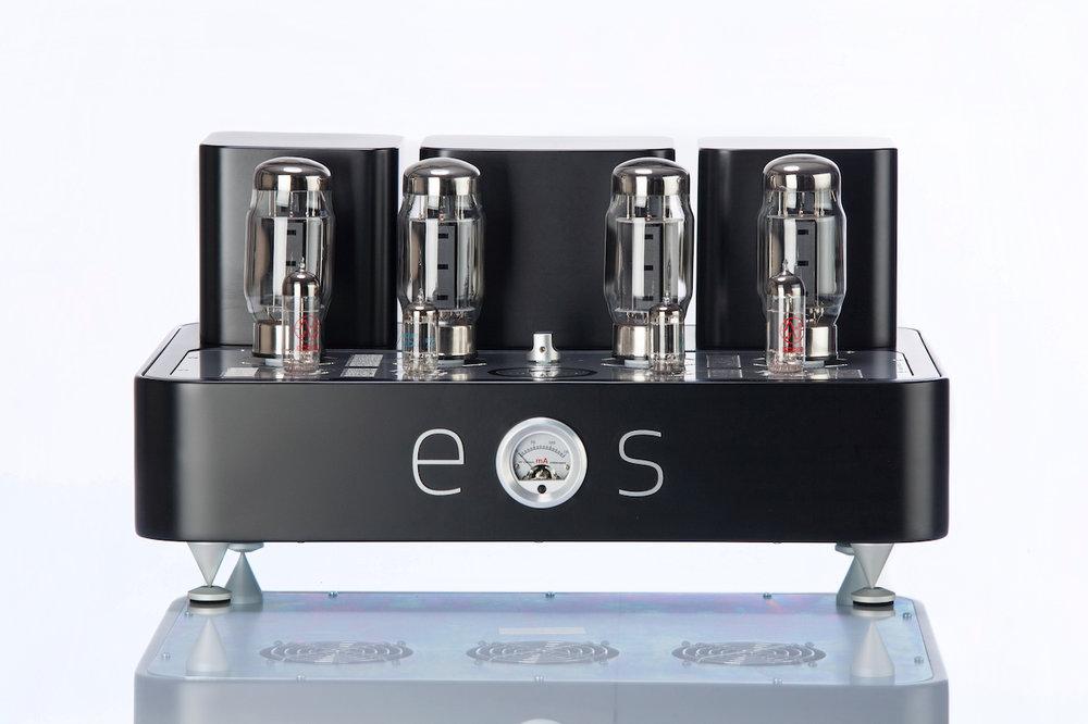 Eos power 1.jpg