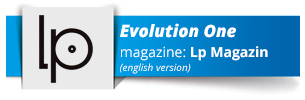 evolution one test eng.png